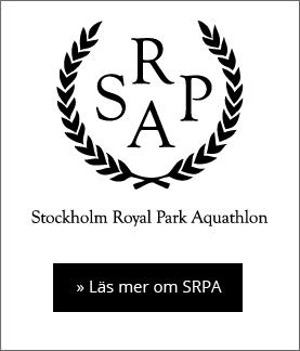 srpa_banner